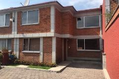 Foto de casa en renta en ignacio allende 1000, san agustín, metepec, méxico, 0 No. 01
