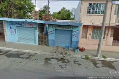 Foto de terreno habitacional en renta en ignacio allende 1006, vicente guerrero, ciudad madero, tamaulipas, 2648736 No. 01