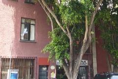 Foto de casa en venta en ignacio allende 2 , del carmen, coyoacán, distrito federal, 4020744 No. 01