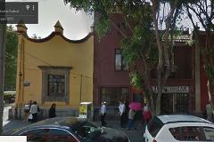 Foto de local en renta en ignacio allende 2 , del carmen, coyoacán, distrito federal, 4020804 No. 01