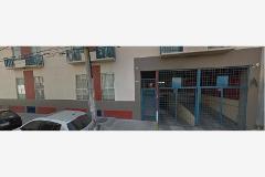 Foto de departamento en venta en ignacio allende 328, san joaquín, miguel hidalgo, distrito federal, 4650324 No. 01