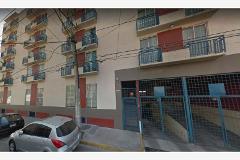 Foto de departamento en venta en ignacio allende 328, san joaquín, miguel hidalgo, distrito federal, 4655653 No. 01