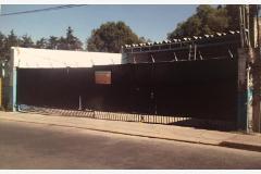 Foto de terreno habitacional en venta en ignacio allende 4, san francisco coacalco (sección hacienda), coacalco de berriozábal, méxico, 3699302 No. 01