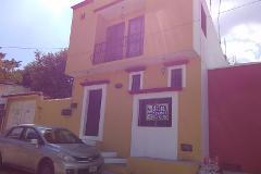 Foto de casa en renta en ignacio allende 420, josé castillo tielemans, tuxtla gutiérrez, chiapas, 4512011 No. 01