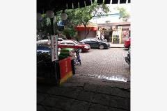 Foto de local en renta en ignacio allende 45, del carmen, coyoacán, distrito federal, 0 No. 01
