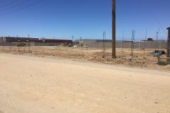 Foto de terreno comercial en venta en ignacio allende , chapultepec, ensenada, baja california, 0 No. 01