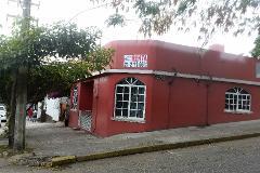 Foto de oficina en renta en ignacio allende , coatzacoalcos centro, coatzacoalcos, veracruz de ignacio de la llave, 4571619 No. 01