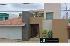Foto de casa en venta en  , ignacio allende, culiacán, sinaloa, 4250875 No. 01