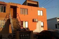 Foto de casa en venta en  , ignacio allende, culiacán, sinaloa, 0 No. 01