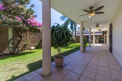 Foto de casa en venta en ignacio allende , independencia, puerto vallarta, jalisco, 4006331 No. 01