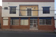 Foto de edificio en renta en ignacio allende , santa rita, chihuahua, chihuahua, 0 No. 01