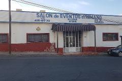 Foto de local en renta en ignacio allende , santa rita, chihuahua, chihuahua, 0 No. 01