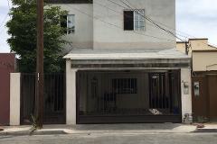 Foto de casa en venta en ignacio allende , vista hermosa, mexicali, baja california, 4569088 No. 01