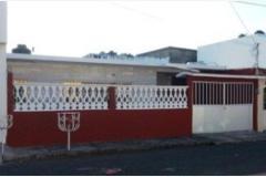 Foto de casa en venta en ignacio altamirano entre guillermo prieto y luis mora 91, primero de mayo, veracruz, veracruz de ignacio de la llave, 4311374 No. 01