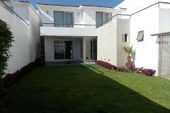 Foto de casa en venta en ignacio comonfort 937, la providencia, metepec, méxico, 0 No. 01