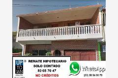 Foto de casa en venta en ignacio de la llave 00, ignacio zaragoza, veracruz, veracruz de ignacio de la llave, 3915582 No. 01