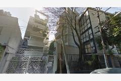 Foto de departamento en venta en ignacio esteva 3, san miguel chapultepec i sección, miguel hidalgo, distrito federal, 4638809 No. 01