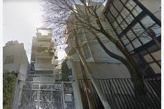 Foto de departamento en venta en ignacio esteva 3, san miguel chapultepec i sección, miguel hidalgo, distrito federal, 4651868 No. 01
