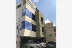 Foto de edificio en renta en ignacio gutierrez 1, gil y sáenz (el águila), centro, tabasco, 4514407 No. 01