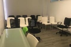 Foto de oficina en renta en ignacio l vallarta 1 , tabacalera, cuauhtémoc, distrito federal, 4540597 No. 01