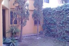 Foto de casa en venta en ignacio lópez rayon 18 , jardines de morelos sección islas, ecatepec de morelos, méxico, 4257172 No. 02