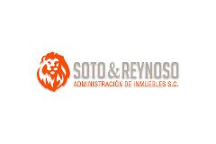 Foto de nave industrial en venta en ignacio machain , reforma, guadalajara, jalisco, 3273623 No. 01