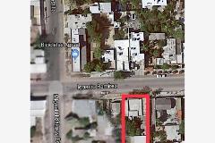 Foto de terreno habitacional en venta en ignacio ramirez entre hidalgp 0, esterito, la paz, baja california sur, 4656705 No. 01