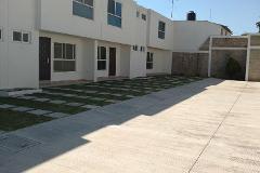Foto de casa en venta en  , ignacio romero vargas, puebla, puebla, 4658339 No. 01