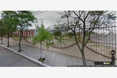 Foto de terreno habitacional en venta en ignacio t. chavez 1, santa elena, aguascalientes, aguascalientes, 4580559 No. 01