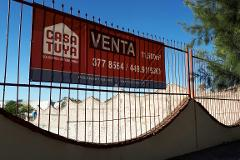 Foto de terreno habitacional en venta en ignacio t. chávez , santa elena, aguascalientes, aguascalientes, 3981297 No. 01