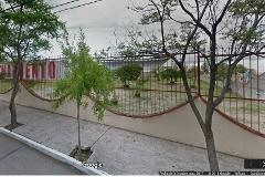 Foto de terreno habitacional en venta en ignacio t. chavez , santa elena, aguascalientes, aguascalientes, 4568882 No. 01