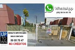 Foto de departamento en venta en ignacio zaragoza 00, los héroes, ixtapaluca, méxico, 4515030 No. 01