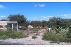 Foto de terreno habitacional en venta en ignacio zaragoza 000, cuauhtémoc, aguascalientes, aguascalientes, 3821604 No. 01