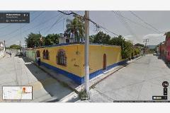 Foto de casa en venta en ignacio zaragoza 16, acatlipa centro, temixco, morelos, 3030067 No. 01