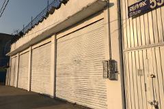 Foto de bodega en renta en ignacio zaragoza 2108, juan escutia, iztapalapa, distrito federal, 3776433 No. 01
