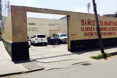 Foto de terreno habitacional en venta en ignacio zaragoza 2793, santa martha acatitla, iztapalapa, distrito federal, 2815713 No. 01