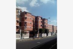 Foto de departamento en renta en ignacio zaragoza 2980, santa martha acatitla, iztapalapa, distrito federal, 0 No. 01