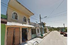 Foto de casa en venta en ignacio zaragoza 307-a, paraíso centro, paraíso, tabasco, 4585269 No. 01