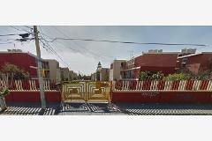 Foto de departamento en venta en ignacio zaragoza 6, los héroes, ixtapaluca, méxico, 4505168 No. 01