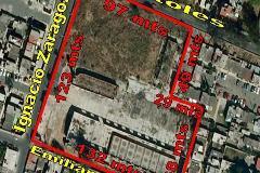 Foto de terreno habitacional en venta en ignacio zaragoza , capilla i, ixtapaluca, méxico, 3624622 No. 01