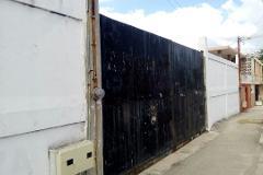 Foto de terreno comercial en venta en  , ignacio zaragoza, ciudad madero, tamaulipas, 4552732 No. 01