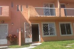 Foto de casa en renta en ignacio zaragoza , emiliano zapata, emiliano zapata, morelos, 4231621 No. 01