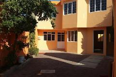 Foto de casa en renta en ignacio zaragoza , francisco i. madero, puebla, puebla, 0 No. 01