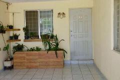 Foto de casa en venta en  , ignacio zaragoza ii sector, saltillo, coahuila de zaragoza, 3856714 No. 01