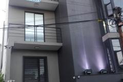 Foto de edificio en venta en ignacio zaragoza , lomas altas, miguel hidalgo, distrito federal, 3980559 No. 01