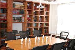Foto de oficina en venta en ignacio zaragoza , lomas altas, miguel hidalgo, distrito federal, 3981003 No. 01