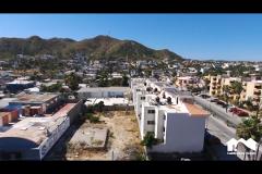 Foto de terreno habitacional en venta en ignacio zaragoza , mariano matamoros, los cabos, baja california sur, 0 No. 01