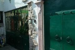 Foto de casa en venta en  , ignacio zaragoza, morelia, michoacán de ocampo, 0 No. 01