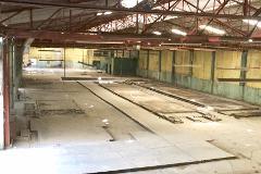Foto de nave industrial en renta en  , ignacio zaragoza, puebla, puebla, 4029267 No. 01