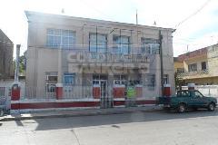 Foto de edificio en venta en ignacio zaragoza , tampico centro, tampico, tamaulipas, 3350621 No. 01